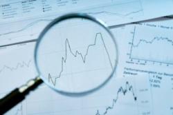 performance value investing