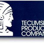 Bas les masques – Tecumseh