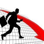 Le bonheur d'acheter des petites sociétés déficitaires… pour obtenir des actifs au rabais