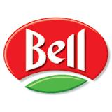 Bell AG, premier investissement en «RAPP» cloturé