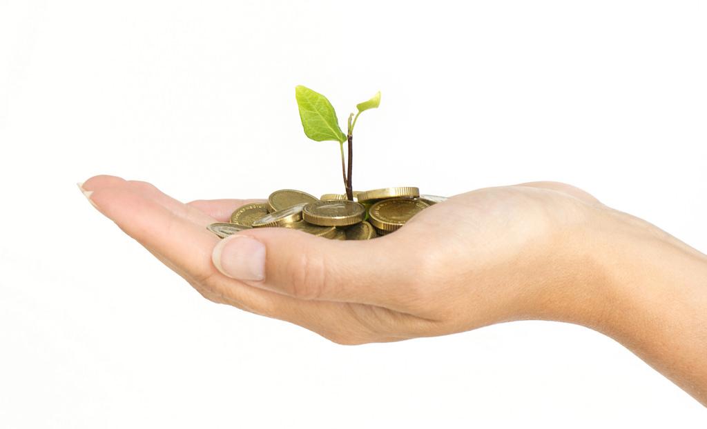 La quatrième voie de l'investissement «value» … la RAPP. En route pour de nouvelles aventures !