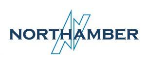 northamber_logo