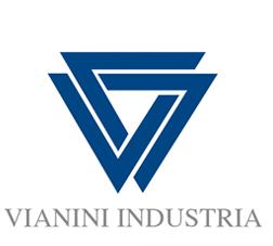 Bas les masques – Vianini Industria