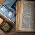 Question des lecteurs : pourquoi utilisez-vous pour vos analyses «seulement» le dernier rapport ?