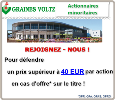 http://blog.daubasses.com/wp-content/uploads/2017/03/Gaines-Voltz-banni%C3%A8re-petit-v4-1.png