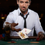 analyse d'une RAPP : Société Fermière du Casino Municipal de Cannes