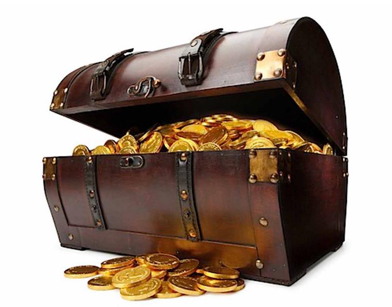 Analyse financière adaptée aux daubasses : attention à la « fausse » trésorerie nette !