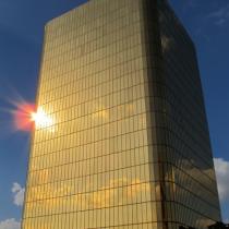 """Immobilier """"caché"""" : du béton… qui se transforme en or ! 🏢=💎"""